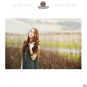Website - Nicole's Photography