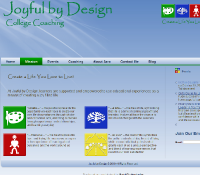 Website - Hoyful by Design