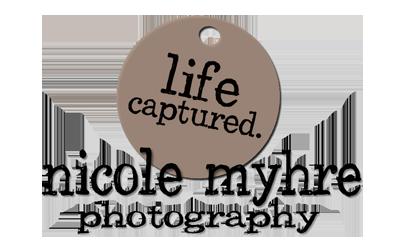 Nicole Myhre